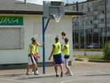 SSL 2008 :: Streetball Summer League 2008