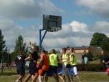 SSL 2008 :: Streetball Summer League 2008