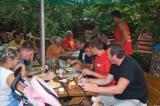 SBBT 2008 :: Skarland Beach Ball Tour '08