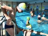Pływalnia :: Pływalnia