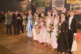 TTT 2008 :: Turniej Tańca Towarzyskiego 2008