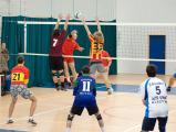 ALPS 2009 :: Amatorska Liga Piłki Siatkowej 2009
