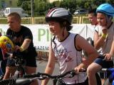 Wyścig Kolarski 2010 :: 2. Mini Mistrzostwa Skarżyska/Wyścig Kolarsk
