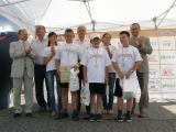 2. Mini Mistrzostwa Skarżyska/Wyścig Kolarsk