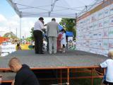 Wyścig Kolarski 2010 :: 2. Mini Mistrzostwa Skarżyska/Wyścig Kolarski