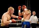 Najman i Rusiewicz znów w ringu