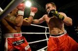 Gala Boksu Zawodowego 2010 :: Najman i Rusiewicz znów w ringu