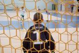 Turniej Akademii Orlika 2011 :: Ogólnopolski Turniej Akademii Orlika 2011 w Piłce Nożnej