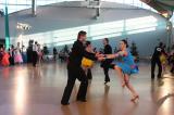 Ogolnopolski Turniej Tańca Towarzyskiego 2011