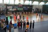 OTTT 2011 :: Ogólnopolski Turniej Tańca Towarzyskiego 2011