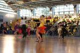 Ogólnopolski Turniej Tańca owarzyskiego 2011