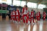 OTTT 2011 :: Ogólnopolski Turniej Tańca owarzyskiego 2011