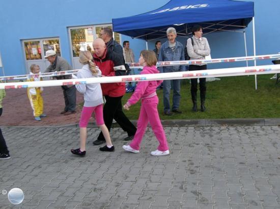 Ogólnopolskie Biegi Uliczne